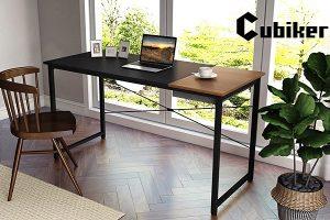 cubiker best value home office desk