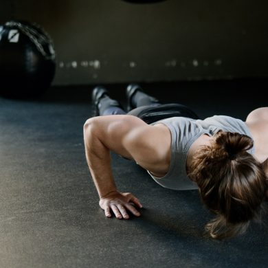 best home workout items for 2021