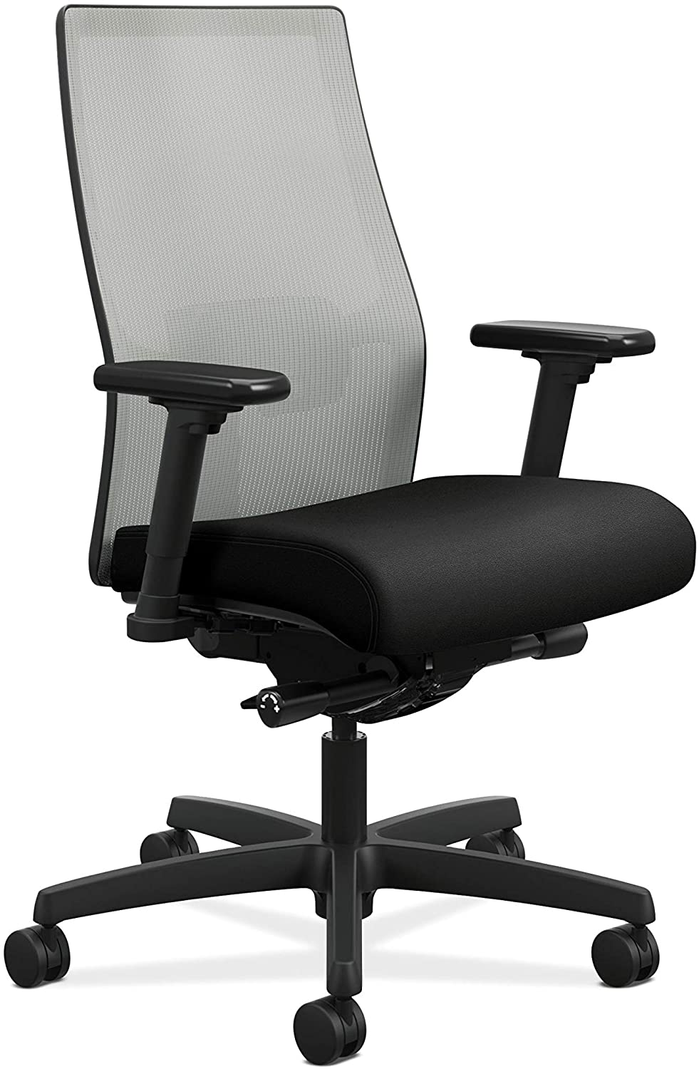 Ignition 2.0 Mid-Back Adjustable Chair