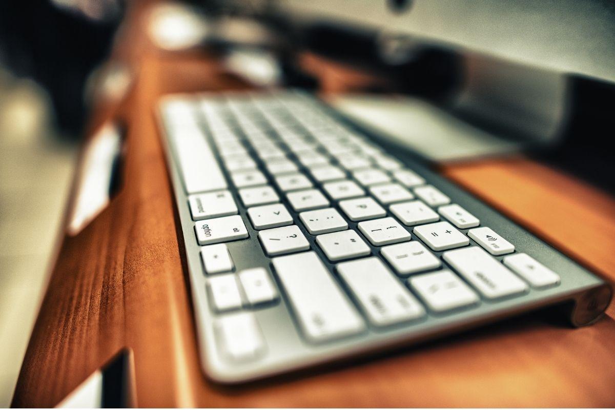 Wireless Keyboard Buying Guide